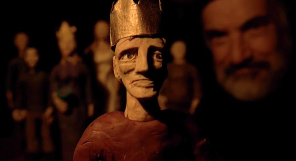 Con la obra en video «Yorick, la historia de Hamlet» comienza sus funciones  la plataforma Cultura Conecta – Toda la Cultura